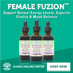 Female Fusion by Global Healing Center